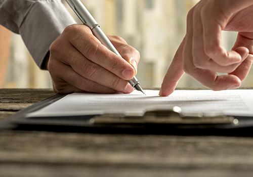 ontbinding-arbeidsovereenkomsten